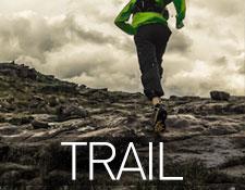 k2 planet - trail
