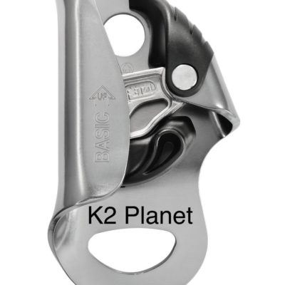 Basic_ Petzl K2 Planet 2