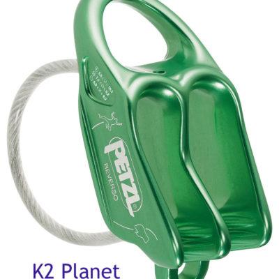 Reverso_GR_K2 Planet