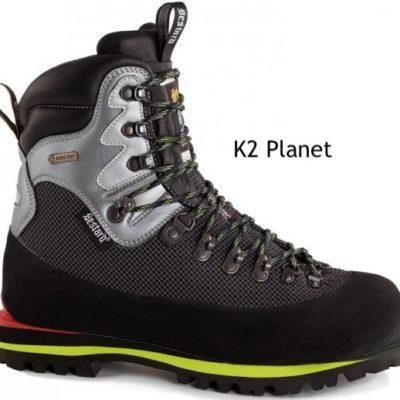 Fitz Roy Bestard_ K2 Planet