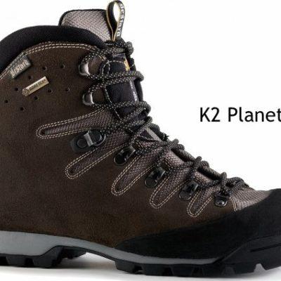 Moncayo Bestard_ K2 Planet.