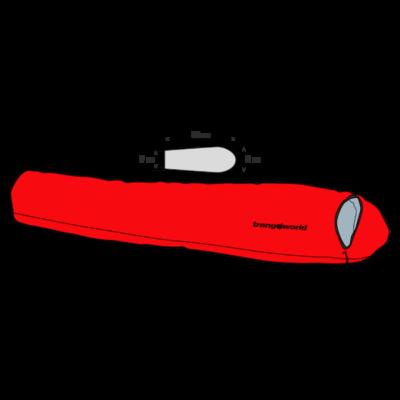 dt-pc001278-101