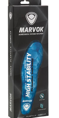 marvok_0009-crop-u35545