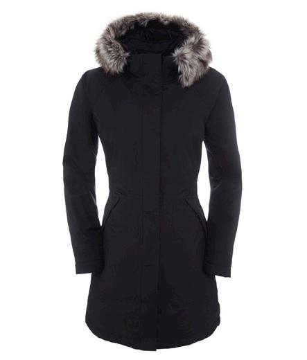 Las mejores ofertas en The North Face Abrigos y chaquetas