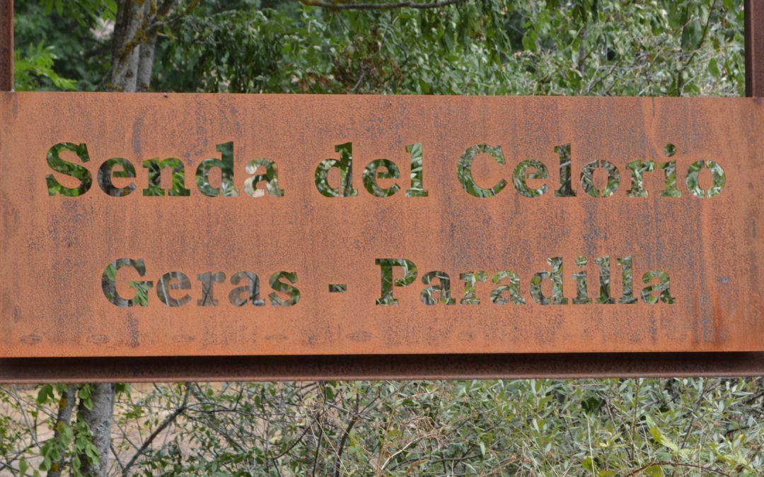 El Celorio