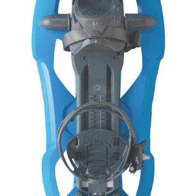 tsl_outdoor_-_226_start_-_blue_island_-_raquette_neige_-_snowshoes_-_schneeschuhe_17_18