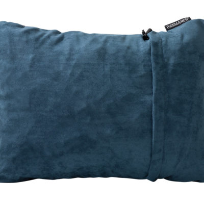 01691_tr_compressible_pillow_denim_med