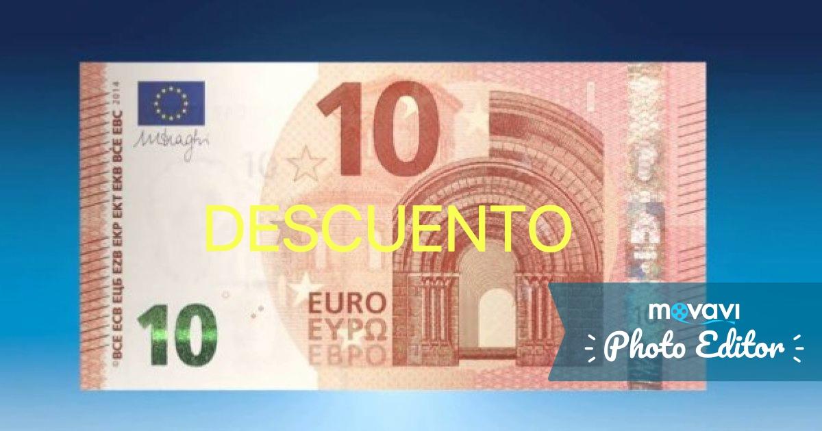 10 € Adicionales