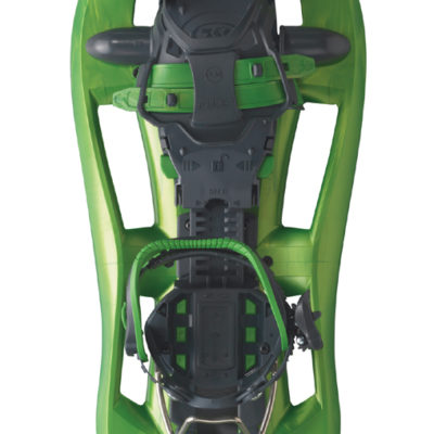 tsl_-_325_ride_cactus_-_raquette_neige_-_snowshoes_-_schneeschuhe_18_19