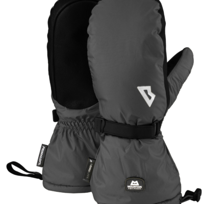 Redline Mitt Mountain Equipment - K2 Planet