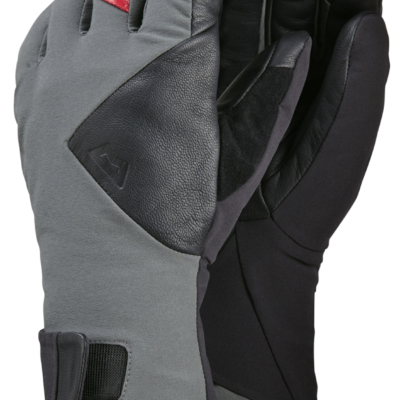 Randonee Glove Mountain Equipment - K2 Planet