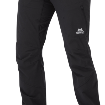 Ibex Mountain Pant_6 Mountain Equipment - K2 Planet