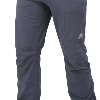 Ibex Mountain Pant_1 Mountain Equipment - K2 Planet