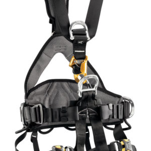 AVAO-BOD-CROLL-FAST-US_1 Petzl - K2 Planet