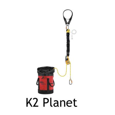 Jag Rescue Kit Petzl_ K2 Planet