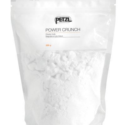Power-Crunch-200g K2 Planet