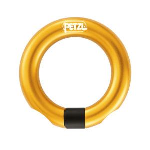 Ring Open Petzl - K2 Planet