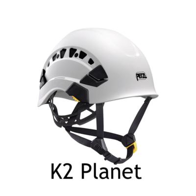 Vertex Vent Petzl Blanco_ K2 Planet