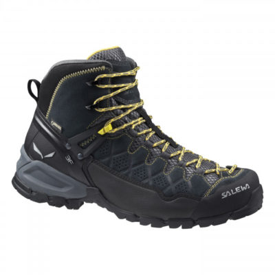 ALP Trainer Salewa