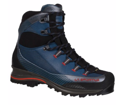 Trango-TRK-Leather-GTX-La_Sportiva