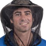 Malla protectora anti insectos de Sea To Summit