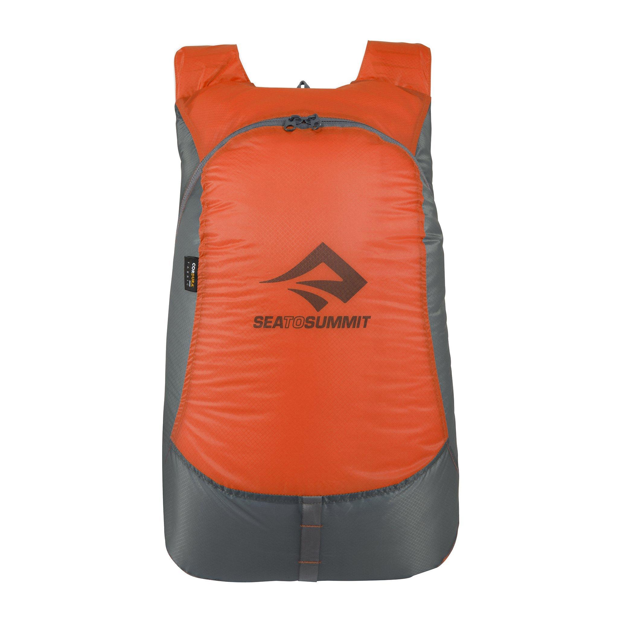 Mochila Ultra Sil Day Pack de Sea To Summit
