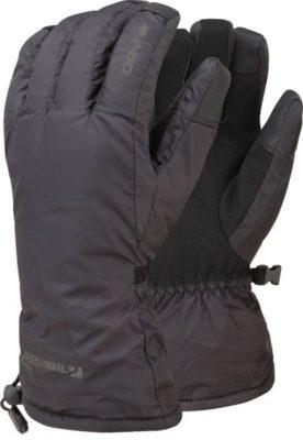 Classic Glove