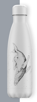 Chillys-Bottles-K2Planet-Ballena